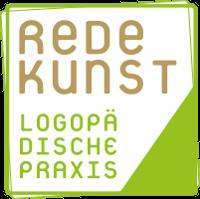 Logo Redekunst - Link zur Startseite